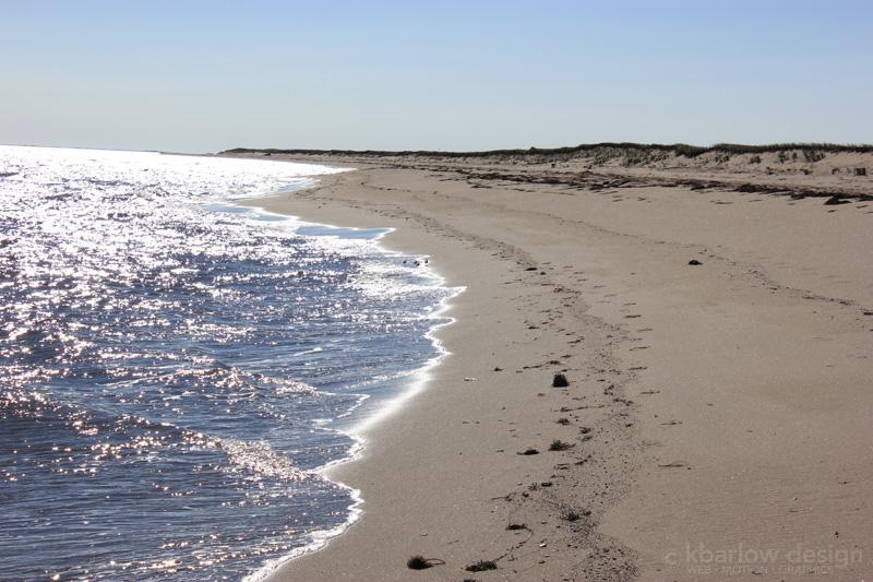 k-beach1