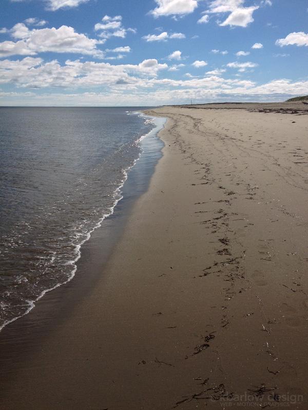 kouchi-beach