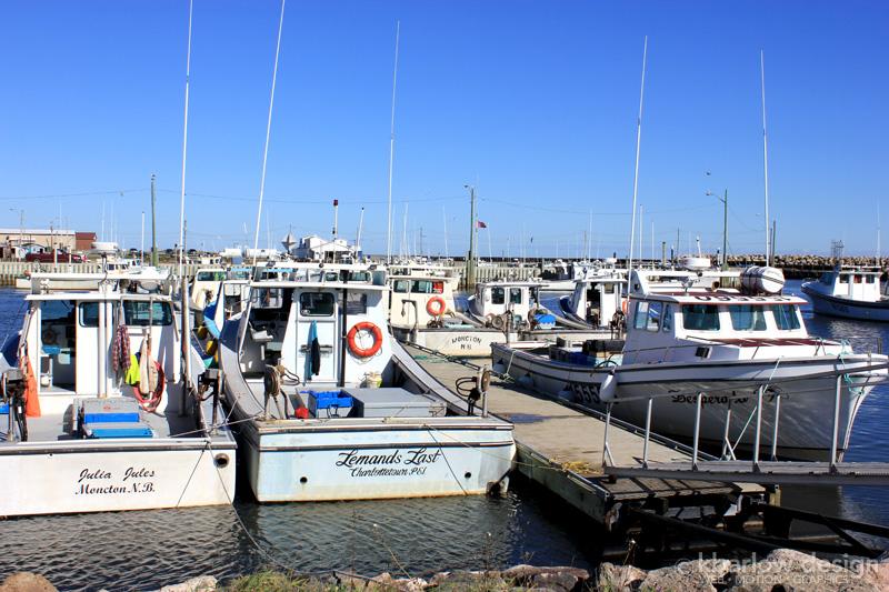 nb-boats1