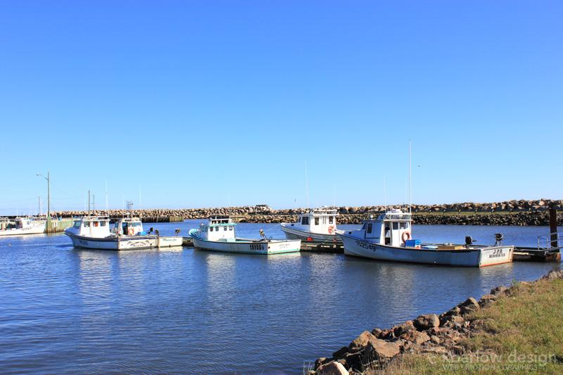 nb-boats2