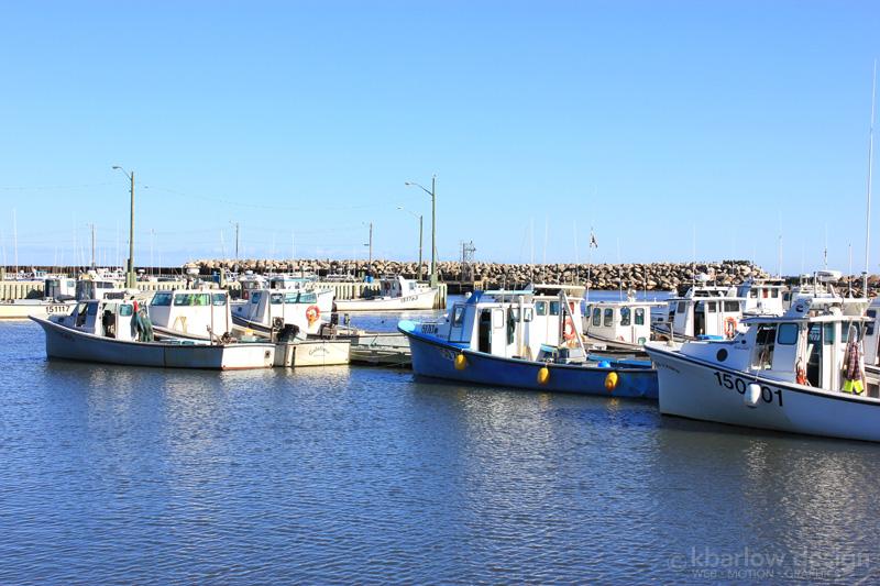 nb-boats3