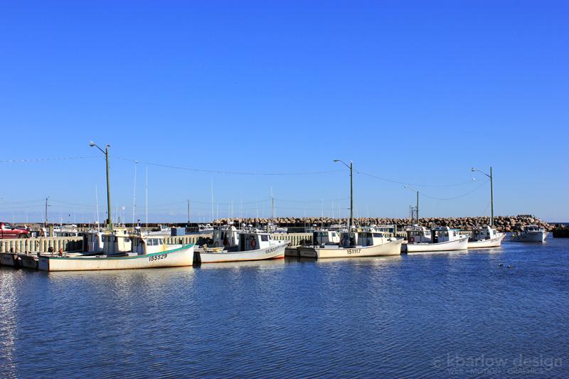 nb-boats4