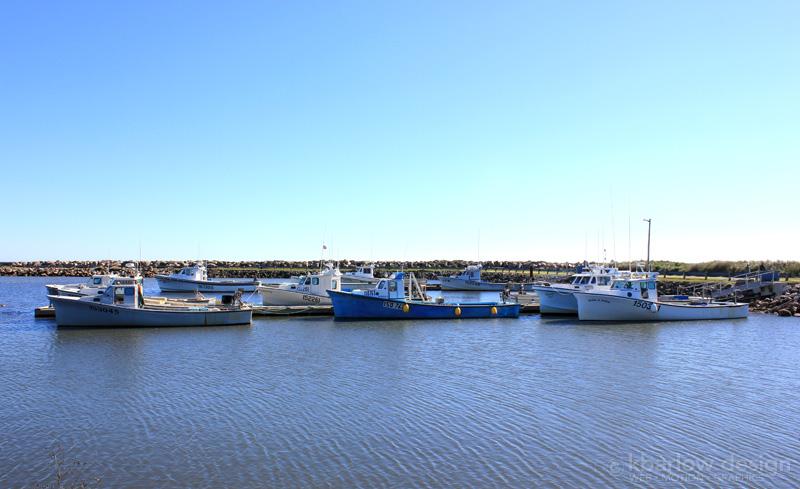 nb-boats5