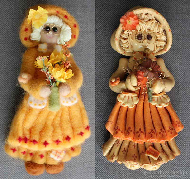 felt-doll-compare
