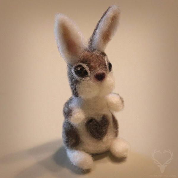 bunny-heart
