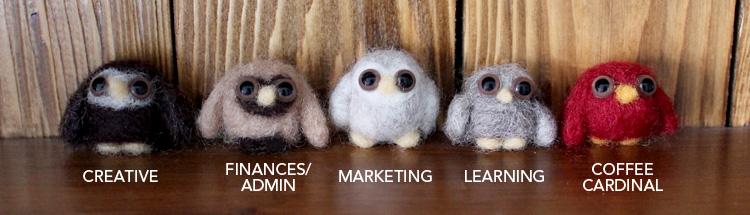 fitc-2015-owls