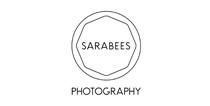 Sarabees Photography