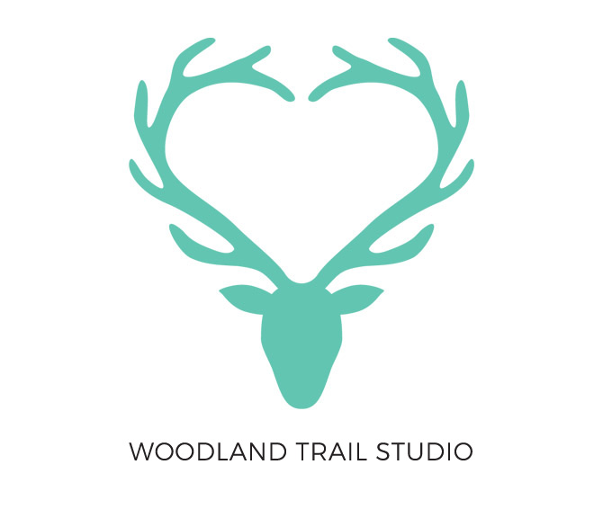 Woodland Trail Studio