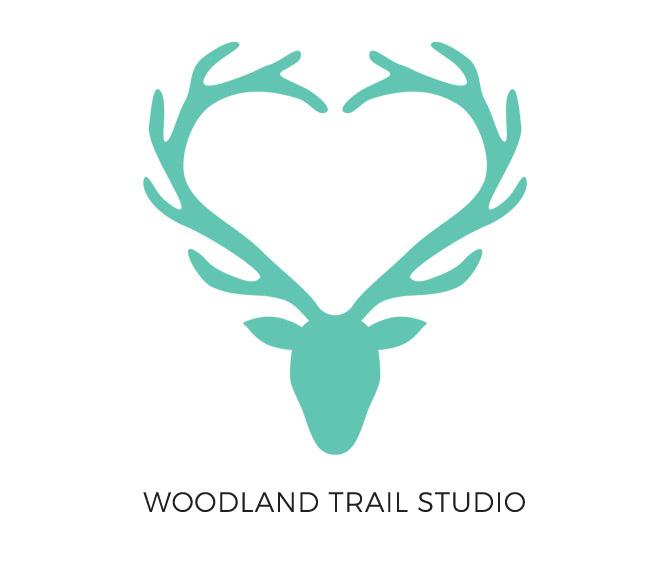 Woodland Trail Studio